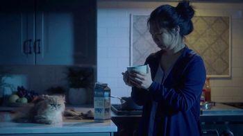 MidNite TV Spot, 'Can't Sleep' - Thumbnail 5