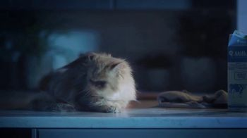 MidNite TV Spot, 'Can't Sleep' - Thumbnail 6