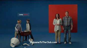 Lending Club TV Spot, 'Some Debt You Plan for, Some Just Happens'