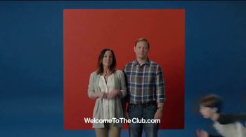 Lending Club TV Spot, 'Some Debt You Plan for, Some Just Happens' - Thumbnail 1