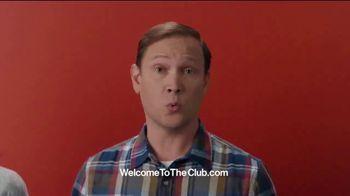 Lending Club TV Spot, 'Some Debt You Plan for, Some Just Happens' - Thumbnail 3
