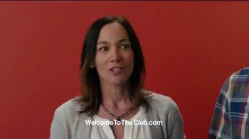 Lending Club TV Spot, 'Some Debt You Plan for, Some Just Happens' - Thumbnail 4