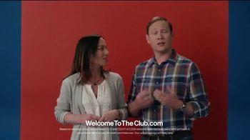 Lending Club TV Spot, 'Some Debt You Plan for, Some Just Happens' - Thumbnail 5