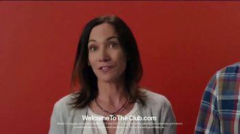 Lending Club TV Spot, 'Some Debt You Plan for, Some Just Happens' - Thumbnail 6