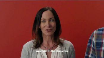 Lending Club TV Spot, 'Some Debt You Plan for, Some Just Happens' - Thumbnail 7