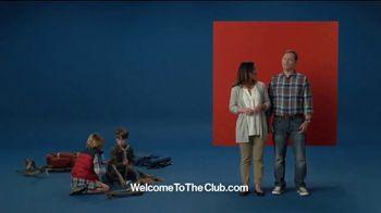 Lending Club TV Spot, 'Some Debt You Plan for, Some Just Happens' - Thumbnail 8