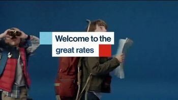 Lending Club TV Spot, 'Some Debt You Plan for, Some Just Happens' - Thumbnail 9