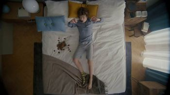 Mattress Firm Labor Day Sale TV Spot, 'Extended: All Beds on Sale' - Thumbnail 6