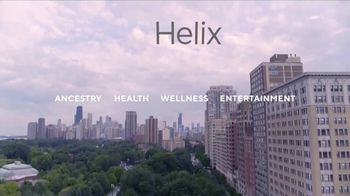 Helix TV Spot, 'Follow Your DNA.' - Thumbnail 8