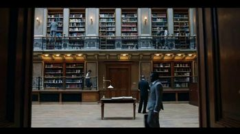 Experian Financial Profile TV Spot, 'Library' - Thumbnail 1