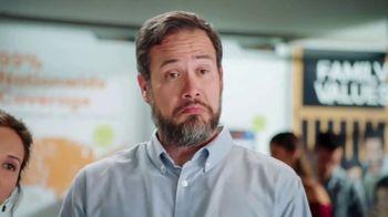 Boost Mobile TV Spot, 'Gigas sin límite para todos' [Spanish] - Thumbnail 3