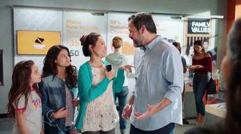 Boost Mobile TV Spot, 'Gigas sin límite para todos' [Spanish] - Thumbnail 4