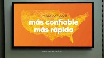 Boost Mobile TV Spot, 'Gigas sin límite para todos' [Spanish] - Thumbnail 9