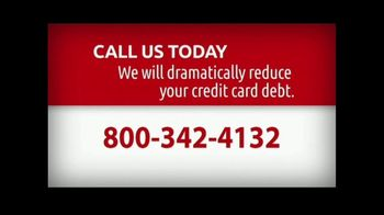 LoseDebts TV Spot, 'Are You Drowning in Debt?' - Thumbnail 4