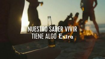 Corona Extra TV Spot, 'Make the Most of Everything' [Spanish] - Thumbnail 10