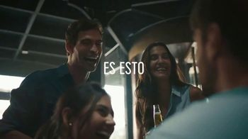 Corona Extra TV Spot, 'Make the Most of Everything' [Spanish] - Thumbnail 5