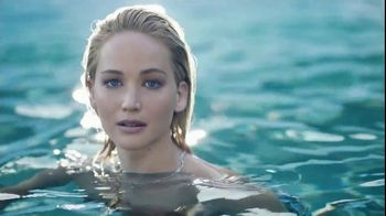 JOY by Dior TV Spot, 'The New Fragrance' Featuring Jennifer Lawrence - Thumbnail 10