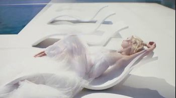 JOY by Dior TV Spot, 'The New Fragrance' Featuring Jennifer Lawrence - Thumbnail 4