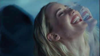 JOY by Dior TV Spot, 'The New Fragrance' Featuring Jennifer Lawrence - Thumbnail 9