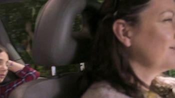 IBRANCE TV Spot, 'Carla'