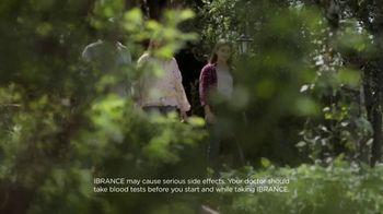IBRANCE TV Spot, 'Carla' - Thumbnail 6