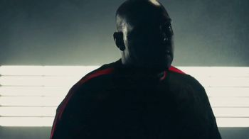 XFINITY Sports Entertainment Package TV Spot, 'Finding the End Zone' - Thumbnail 3