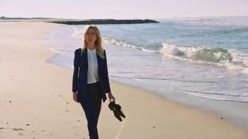Twizzlers TV Spot, 'Comedy Central: Twizzlers Straws' Feat. Desi Lydic - Thumbnail 1