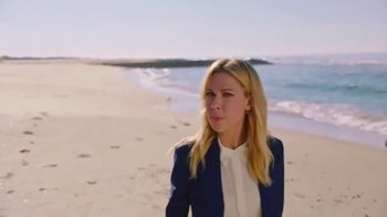 Twizzlers TV Spot, 'Comedy Central: Twizzlers Straws' Feat. Desi Lydic - Thumbnail 3