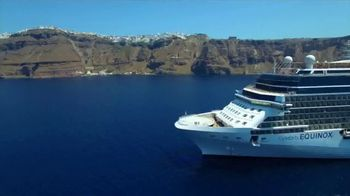 A Cruise Worth Talking About thumbnail