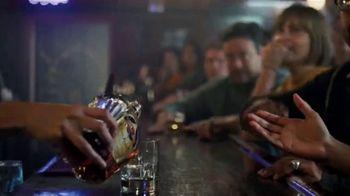 Crown Royal TV Spot, 'Water Break at the Bar' - Thumbnail 1