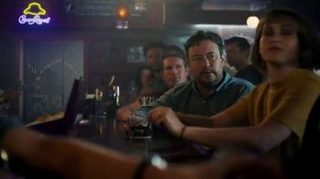 Crown Royal TV Spot, 'Water Break at the Bar' - Thumbnail 2