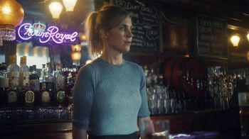 Crown Royal TV Spot, 'Water Break at the Bar' - Thumbnail 5
