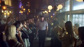 Crown Royal TV Spot, 'Water Break at the Bar' - Thumbnail 8