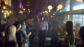 Crown Royal TV Spot, 'Water Break at the Bar' - Thumbnail 9