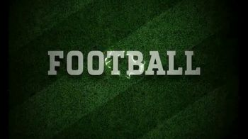 DraftKings TV Spot, 'Team Pick 'Em Challenge' - Thumbnail 1