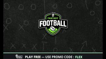 DraftKings TV Spot, 'Team Pick 'Em Challenge' - Thumbnail 7