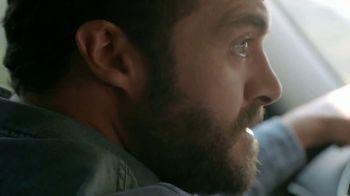 Jeep Adventure Days Event TV Spot, 'Ultimate Test Drive: Bear' [T1] - Thumbnail 6