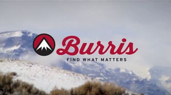 Burris Eliminator III TV Spot, 'Extreme' - Thumbnail 9