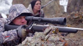 Burris Eliminator III TV Spot, 'Extreme' - Thumbnail 2
