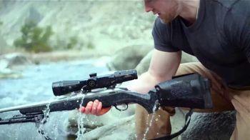 Burris Eliminator III TV Spot, 'Extreme' - Thumbnail 7