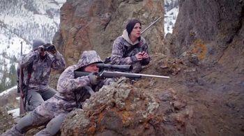 Burris Eliminator III TV Spot, 'Extreme'
