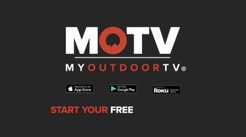 MyOutdoorTV TV Spot, '29' - Thumbnail 9