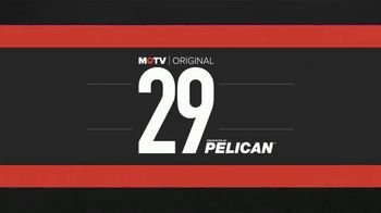 MyOutdoorTV TV Spot, '29' - Thumbnail 8