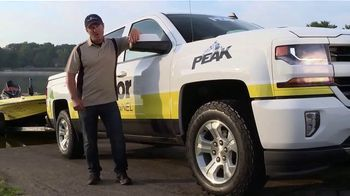 Outdoor Channel: Dependability thumbnail