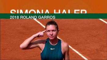 Tennis Channel Plus TV Spot, 'Semis & Finals' - Thumbnail 6