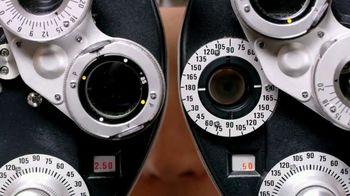 Warby Parker TV Spot, 'Mezmerizing, Isn't It?' - Thumbnail 10