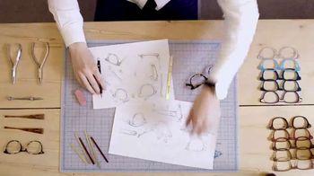 Warby Parker TV Spot, 'Mezmerizing, Isn't It?' - Thumbnail 4