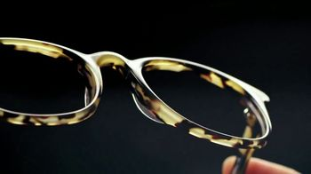 Warby Parker TV Spot, 'Mezmerizing, Isn't It?' - Thumbnail 9