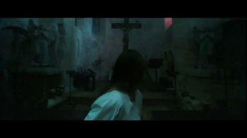 The Nun - Alternate Trailer 31