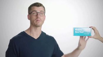 GlassesUSA.com TV Spot, 'Same Glasses. Different Prices' - Thumbnail 6